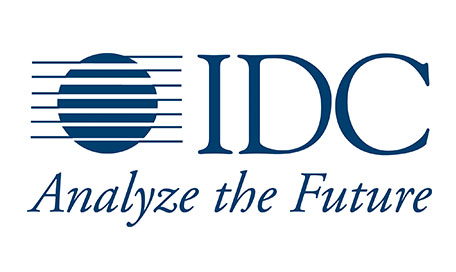 IDC Insight Paper