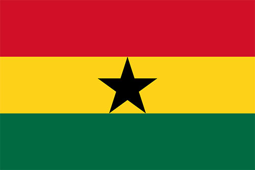 Scarsin supports Uxbridge-led Ghana Surgical Program