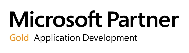 Scarsin achieves Microsoft Gold Application Development Competency