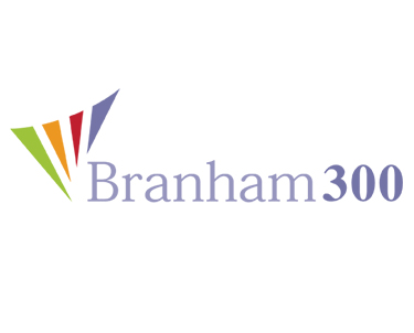 Scarsin named on the 2017 'Branham300' listing of Canada's Top ICT companies